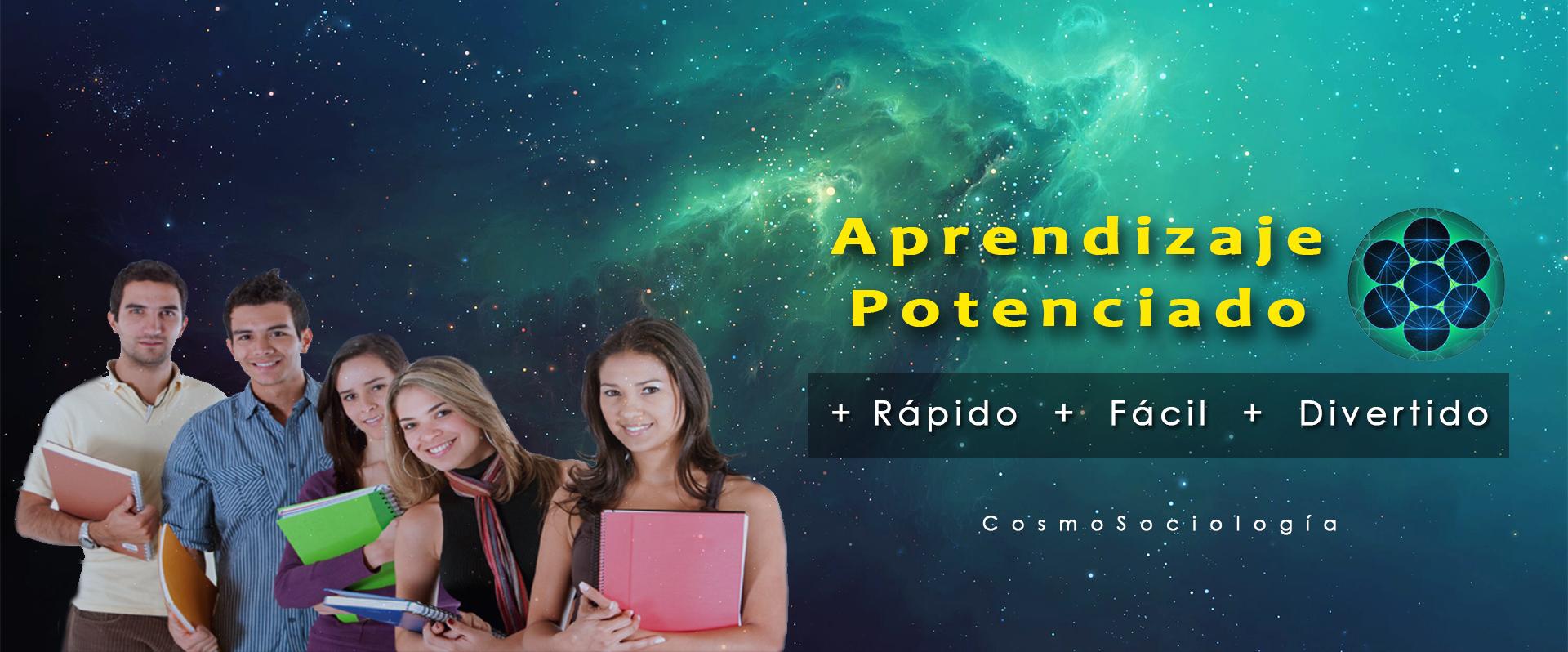 aprendizaje-potenciado-cosmosociologia-2